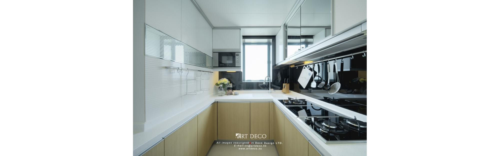 Art Deco Design Ltd